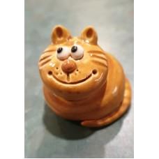 Fat Cat - Small